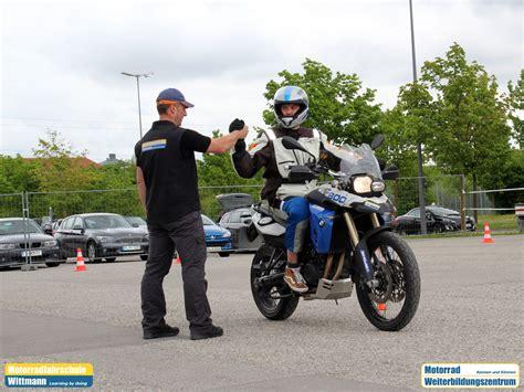 Motorrad Fahren Ohne A Führerschein by Motorradschnupperfahren Motorradfahren Ohne F 252 Hrerschein