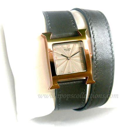 Jam Tangan Hermes risty s jam branded