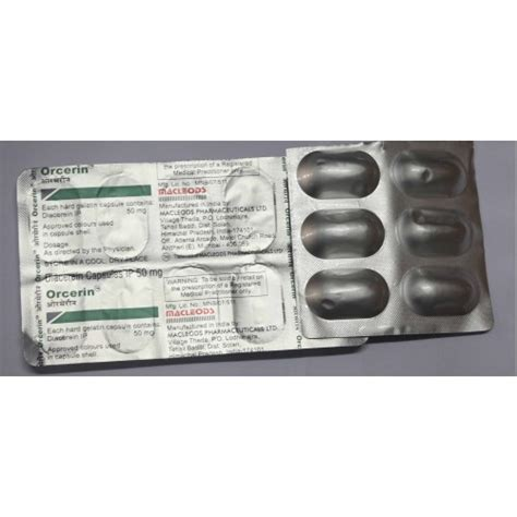 orcerin 50 mg buy online from tamilnadu medicals