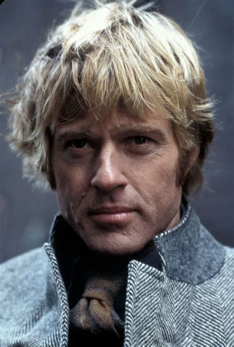 robert redfords hair 96 best images about robert one fine blond man on