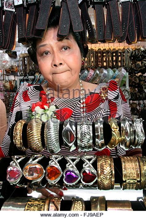 Imelda Marcos To Launch Bling Bling Accessories Line by Former Stock Photos Former Stock