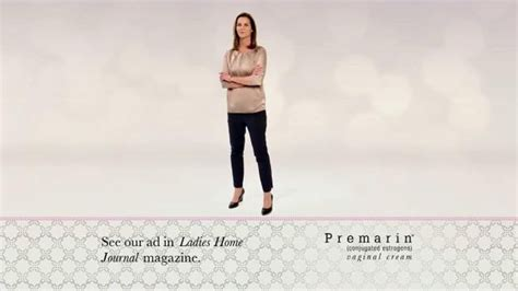 premarin commercial actresses premarin tv commercial ispot tv