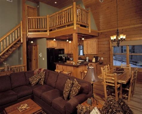 small home interior small log homes log home interior