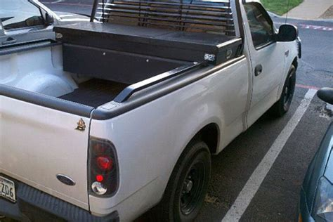truck bed rail truck bed rails for unparalleled utility and appearance