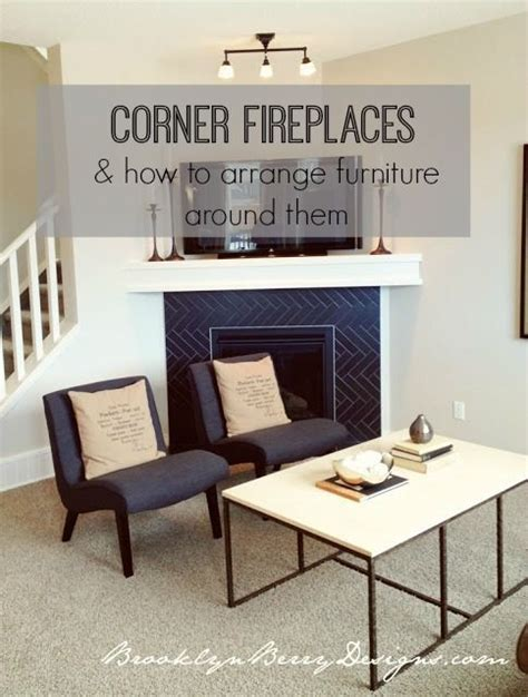 how to get a sofa around a corner how to get a couch around a corner 28 images fireplace