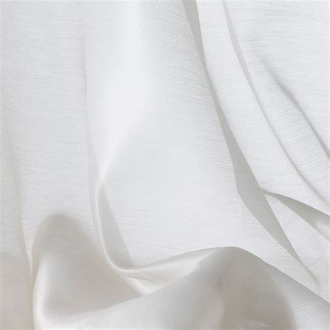 sheer fabric for curtains iridescent sheer fabric for curtains lovin by dedar