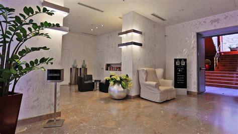 hotel porta felice palermo centro benessere hotel porta felice boutique hotel 4 stelle palermo centro