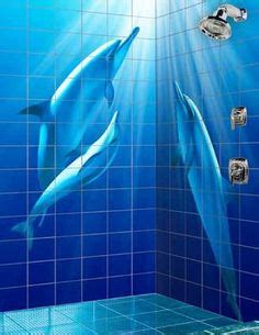 dolphin themed bathroom 1000 images about dolphin bathroom on pinterest