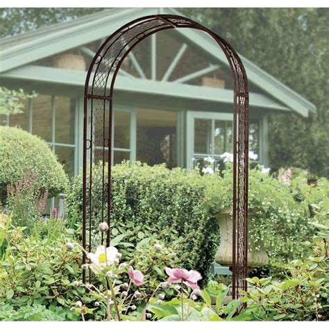 17 Best Images About Arches 17 Best 1000 Ideas About Garden Arches On Garden Gates Wooden Garden Arch Metal