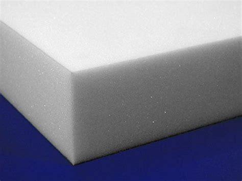 upholstery foam cushions 3 quot x 36 quot x 72 quot upholstery foam cushion seat replacement