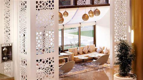 Decoration Maison Marocaine Moderne by D 233 Coration Marocaine Invitez La Magie Exotique 224 La Maison