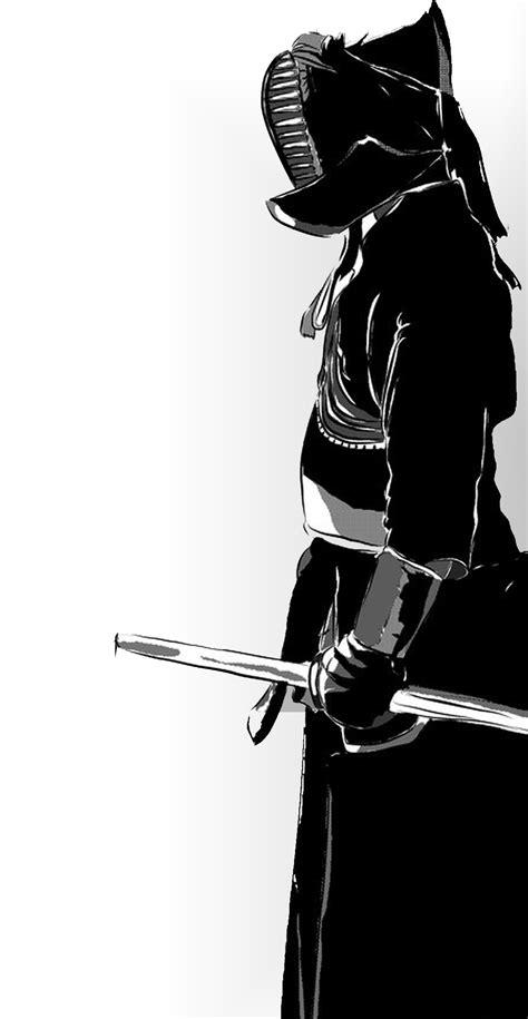 「Kendo」おしゃれまとめの人気アイデア|Pinterest |Byron Garcia【2019】 | 剣道