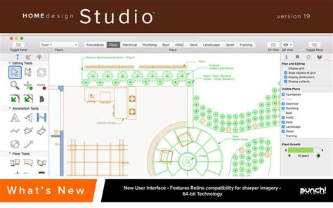 home design studio download mac