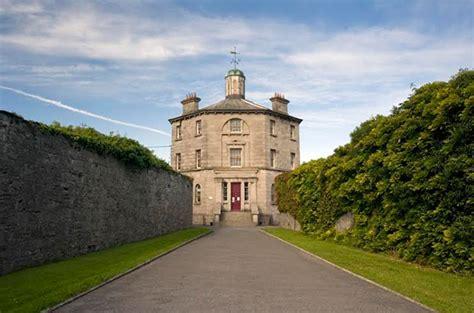 Tipperary Ireland Birth Records Tipperary Roots Ireland
