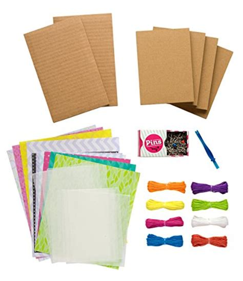 String Kits For Adults - klutz string book kit 545703212 ebay
