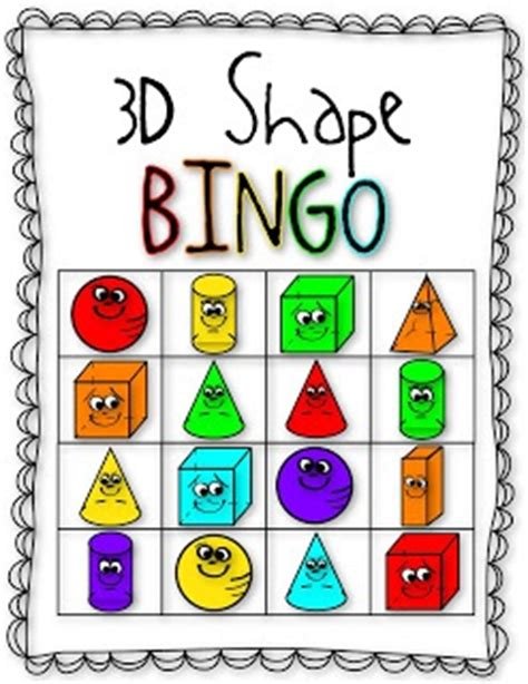 best 25 2d and 3d shapes ideas on 3d shapes activities 3d shapes and 3d shapes 25 best ideas about 3d shapes activities on solid shapes 3d shapes and