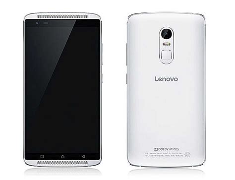 Lenovo Vibe lenovo vibe x3 c78 price review specifications features pros cons