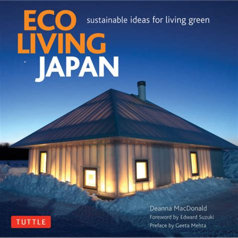 my green home design reviews sustainable home design with eco living japan a book