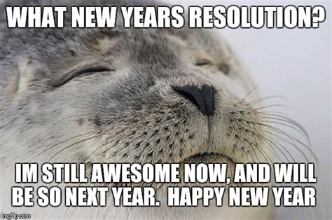 New Years Resolution Meme - new years resolution meme 28 images new year s