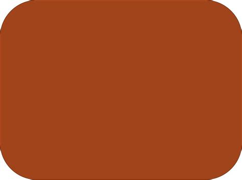 best orange color burnt orange colors extraordinary best 25 burnt orange