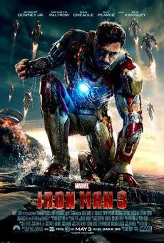 iron man full iron man