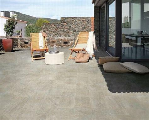 piastrelle antiscivolo per esterni pavimenti per esterno antiscivolo pavimento da esterno