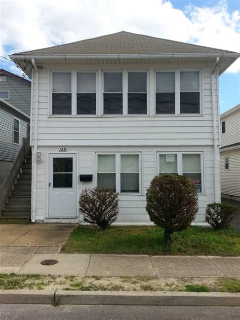 Seaside Heights House Rentals by Seaside Heights Marino S Apartments Cottage Jersey