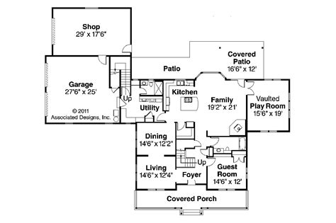 symmetrical house plans symmetrical house plans