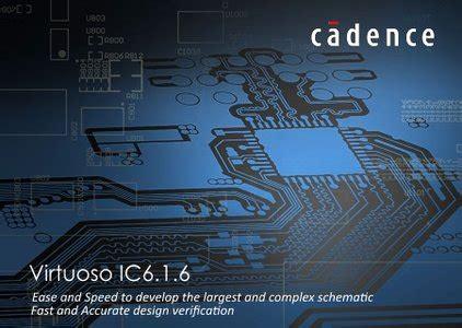 virtuoso layout guide cadence virtuoso version ic6 1 6 isr8 avaxhome