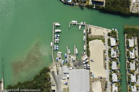 the boat house marathon fl boathouse marina in marathon florida united states