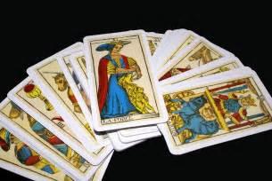 Free Tarot Lotus Reading 171 Tarot Fiable Bueno Verdadero Sincero Gratis Gratuito