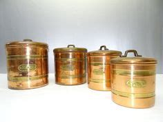 unbranded contemporary kitchen canister sets ebay canister sets fleur de lis and canisters on pinterest