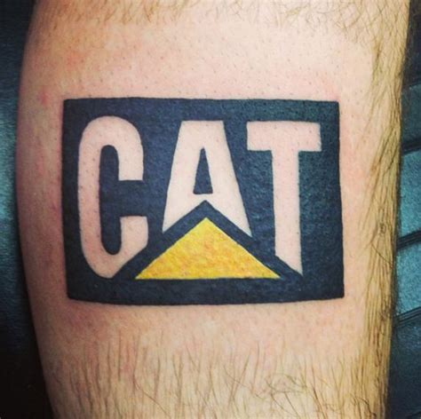 heavy equipment tattoo designs 1000 images about caterpillar equipment tattoos on