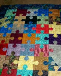 jigsaw quilts patterns free woodworking projects plans