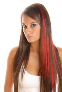 colored extensions are you looking hairstyles this popular site
