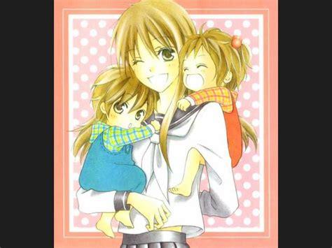 imagenes romanticas en anime ranking de los mejores mangas y animes romanticos listas