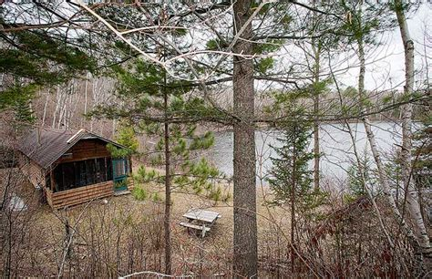 is owning a cabin part of your minnesota today s