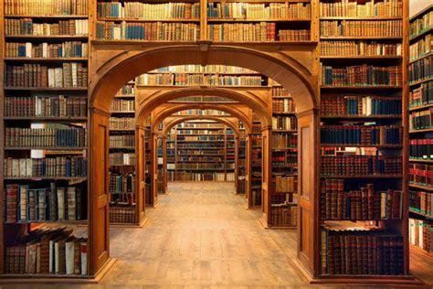 imagenes informativas simbolicas de biblioteca 191 cre 237 as que las bibliotecas estaban casi muertas