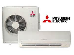 Air Conditioning Mitsubishi Electric Best Air Conditioner Brands In India