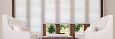 color and design trends 2017 hunter douglas photo collection douglas roller shades additionally