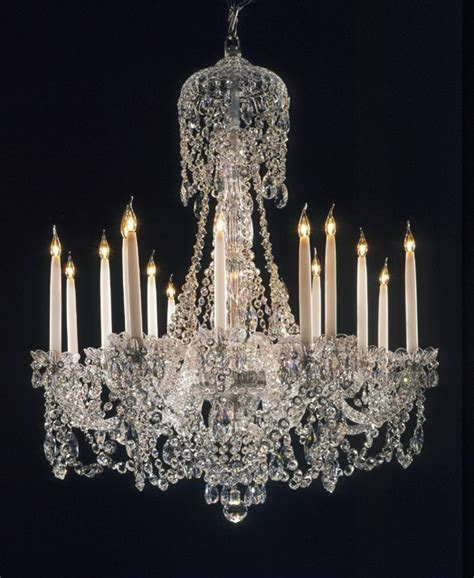 Wilkinsons Chandeliers 16 Light Reproduction Perry Traditional Chandeliers South East By Wilkinson Plc