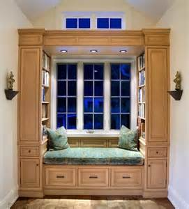 small reading room design ideas home decorating reading room designs pretty designs
