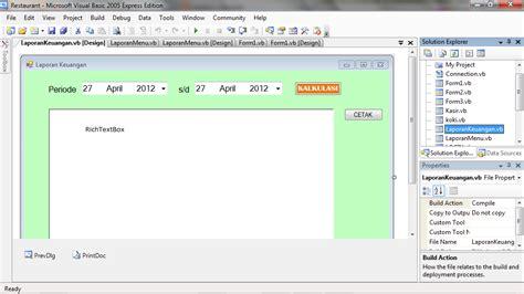 printable area vb net membuat script printing dengan vb net dunia pendidikan