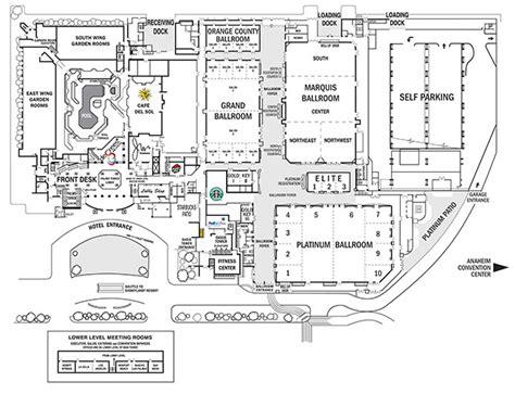 free floor plan software roomle review floor space planner free floor plan software roomle review