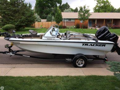 fishing boat dealers in colorado boats for sale in colorado