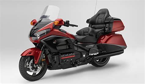 Motorrad Honda Händler Deutschland by Krossline Goldwing Motorr 228 Der Motorr 228 Der Haar Auf Muenchen De