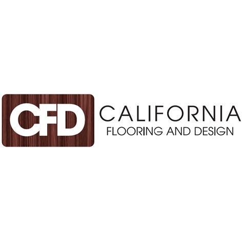 California Flooring San Diego california flooring and design in san diego ca 858