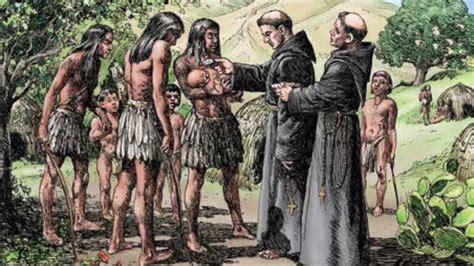 la colonizaciã n espaã ola el mundo ideal edition books colonizaci 243 n espa 241 ola y portuguesa en am 233 rica