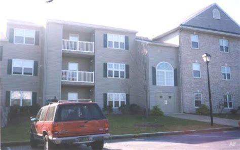 Berkshire Garden Apartments by Berkshire Gardens Wilmington De Apartment Finder