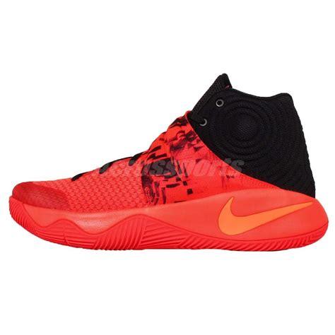 ebay basketball shoes nike kyrie 2 ep ii kyrie irving inferno mens